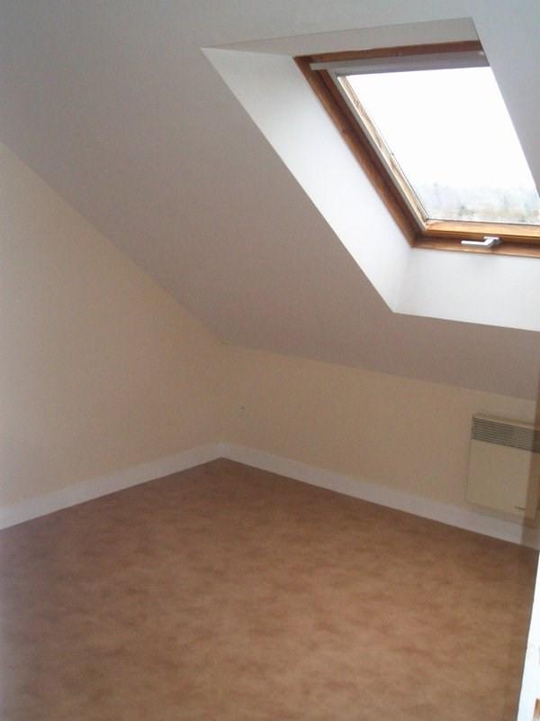 Location appartement St lo 340€ CC - Photo 4