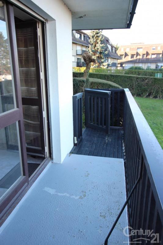 Venta  apartamento Benerville sur mer 124000€ - Fotografía 8