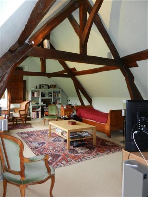 Verkoop  huis Nogent le roi 495000€ - Foto 9