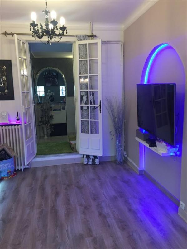 Vente maison / villa St denis 295000€ - Photo 7