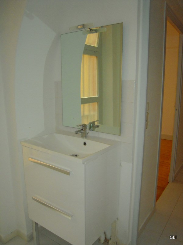 Rental apartment Lyon 1er 740€ CC - Picture 6