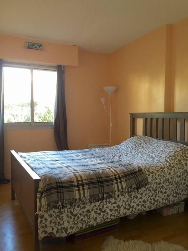 Rental apartment Caen 550€ CC - Picture 7