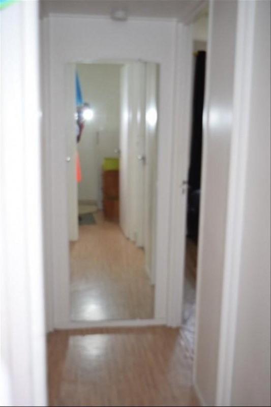 Locação apartamento Vitry sur seine 1100€ CC - Fotografia 6