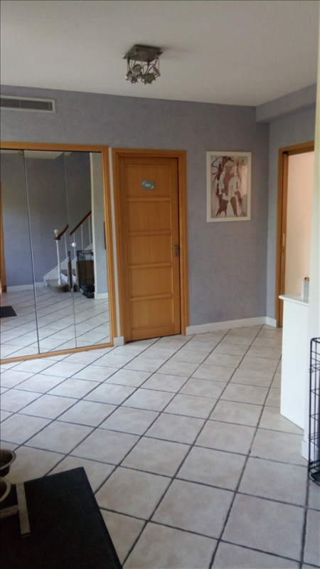 Vente maison / villa Esbly 392000€ - Photo 7