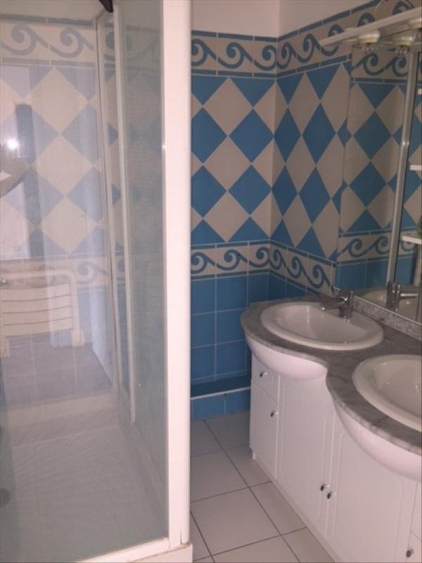 Vendita appartamento St denis 170000€ - Fotografia 5
