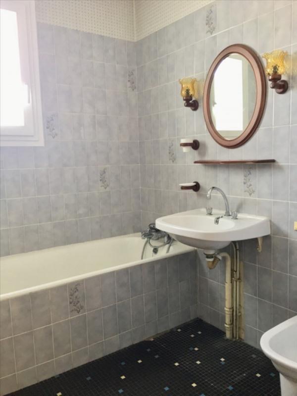 Vente maison / villa Bressolles 133750€ - Photo 7