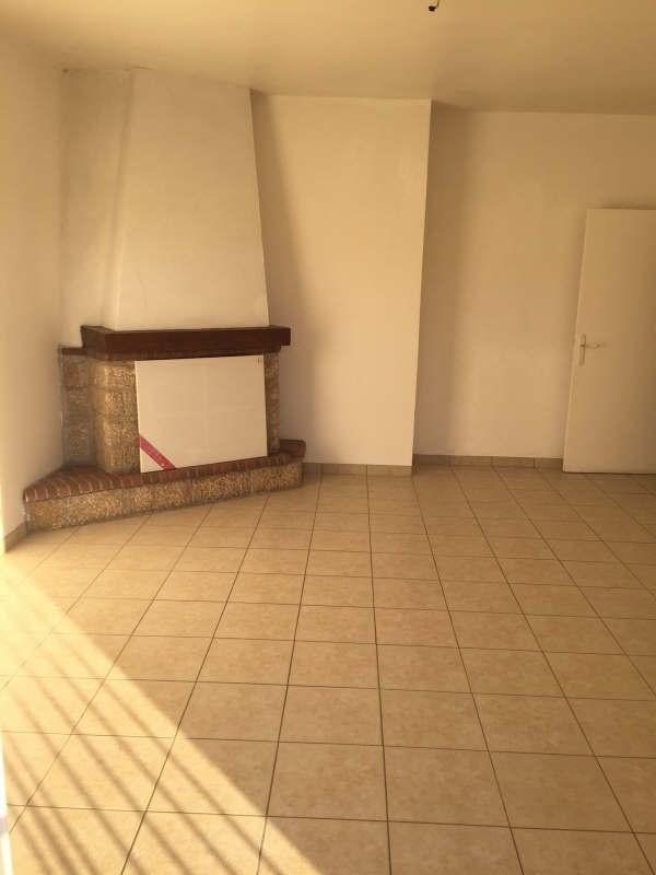 Vente appartement Propriano 205000€ - Photo 2