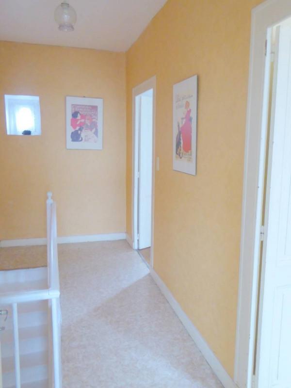 Vente maison / villa Cognac 112000€ - Photo 11