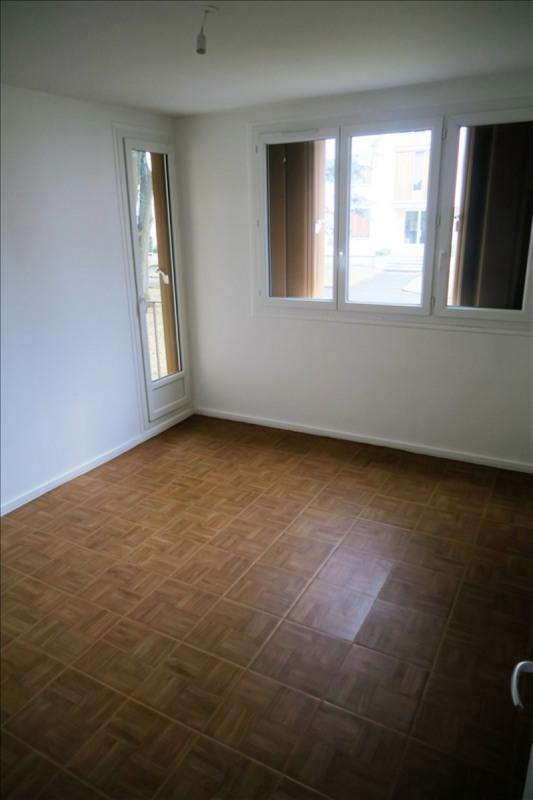 Vente appartement St michel sur orge 175000€ - Photo 6