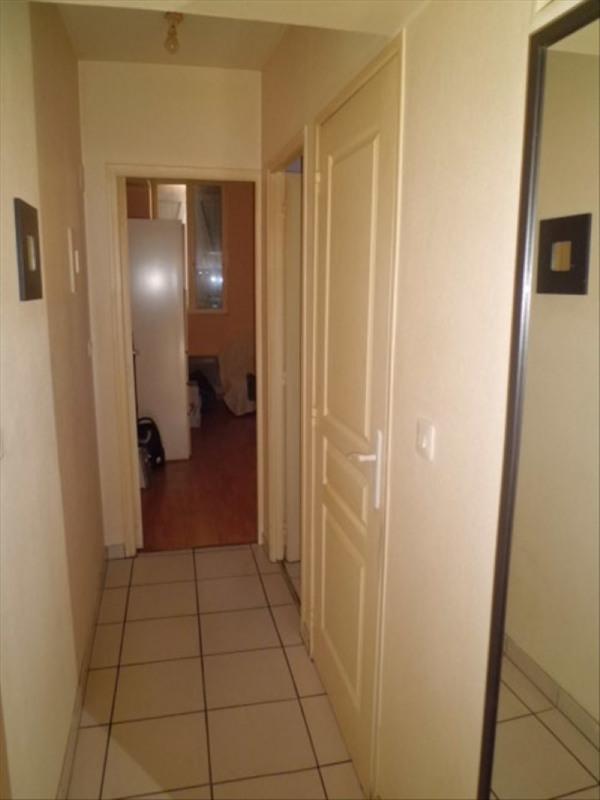 Location appartement Grisolles 414€ CC - Photo 4