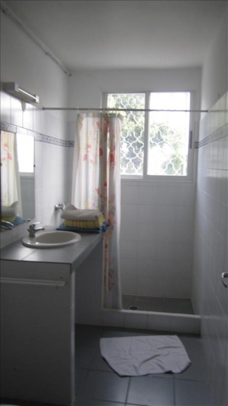 Rental house / villa Trois rivieres 650€ CC - Picture 4