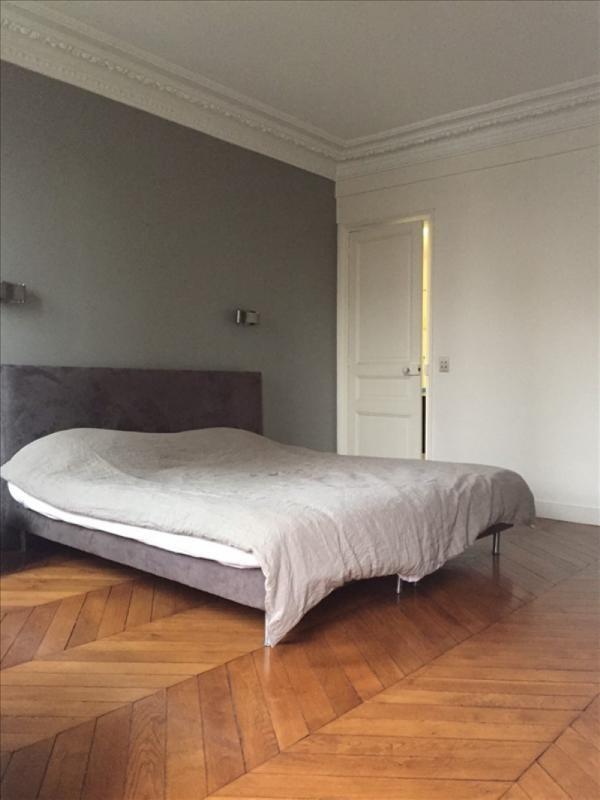 Sale apartment Paris 19ème 1100000€ - Picture 7