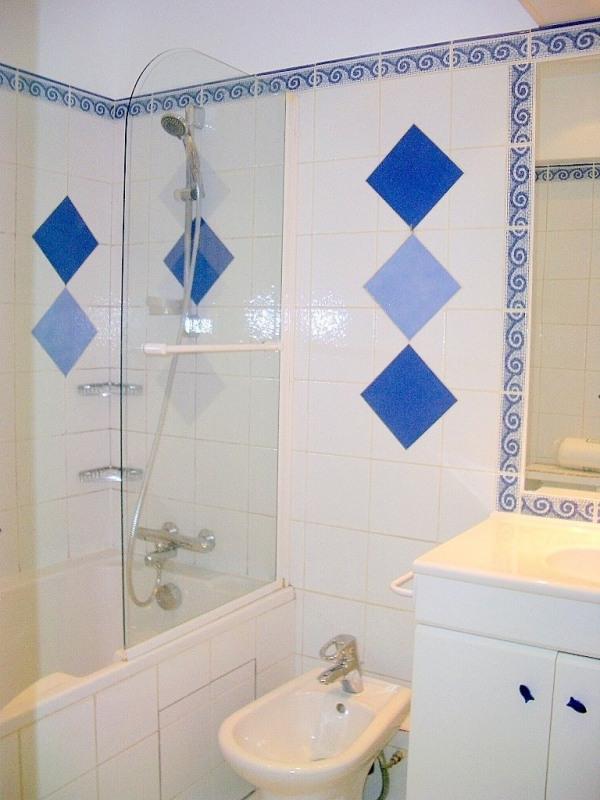 Location appartement Paris 15ème 1495€ CC - Photo 12