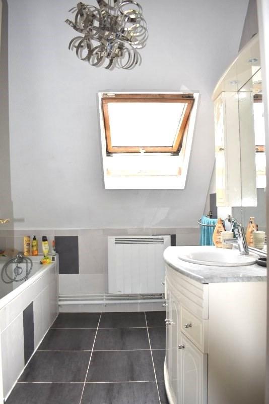 Vente maison / villa Aire sur la lys 202700€ - Photo 3