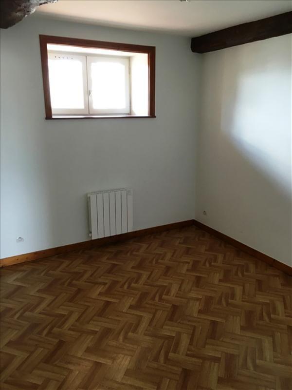 Vente appartement Villefranche sur saone 162000€ - Photo 3