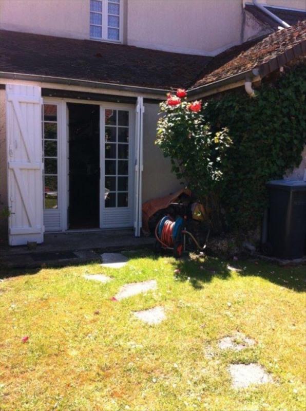 Vente maison / villa St jean les deux jumeaux 173000€ - Photo 2