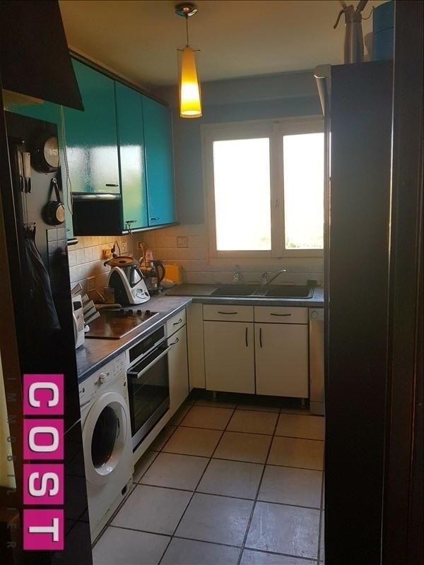 Vendita appartamento Colombes 263000€ - Fotografia 3