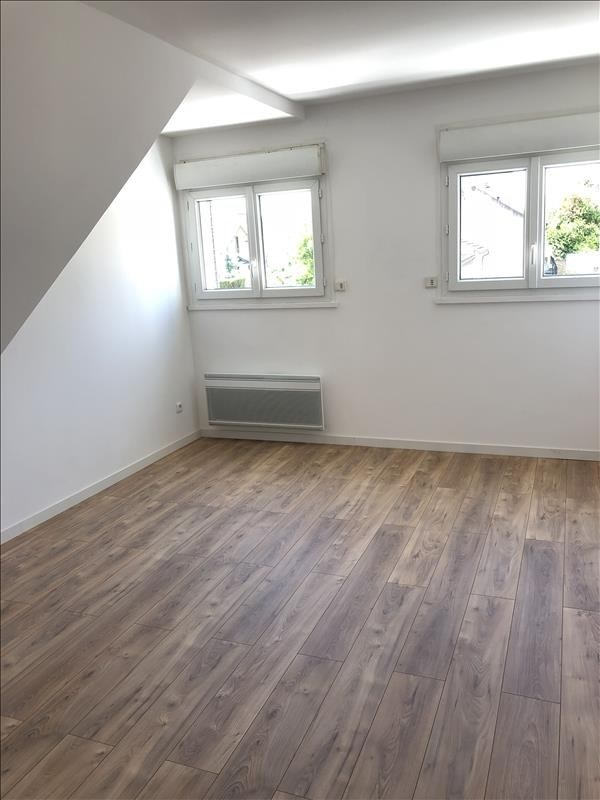 Vente appartement Villejuif 220 000€ - Photo 5