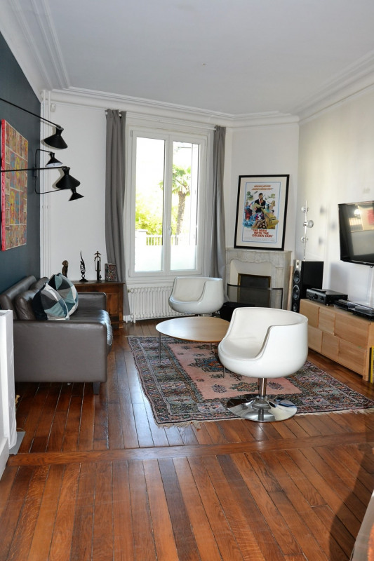Location maison / villa Colombes 2500€ CC - Photo 5
