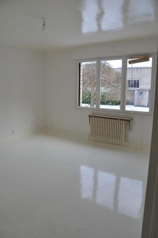 Rental house / villa Soissons 1010€ CC - Picture 5