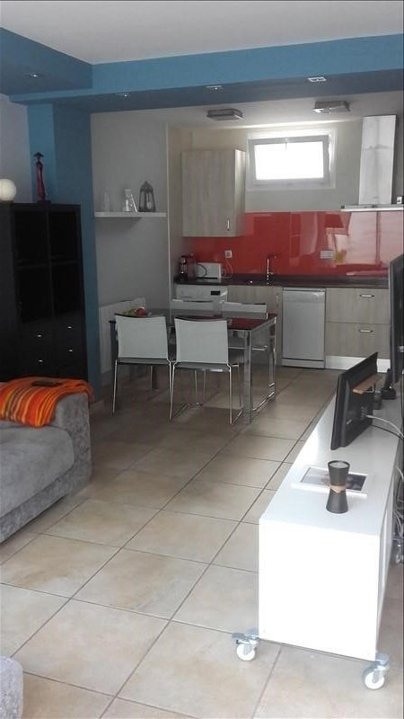 Sale apartment Hendaye 159000€ - Picture 2