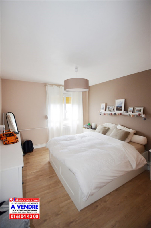 Vente appartement Houilles 229 000€ - Photo 5