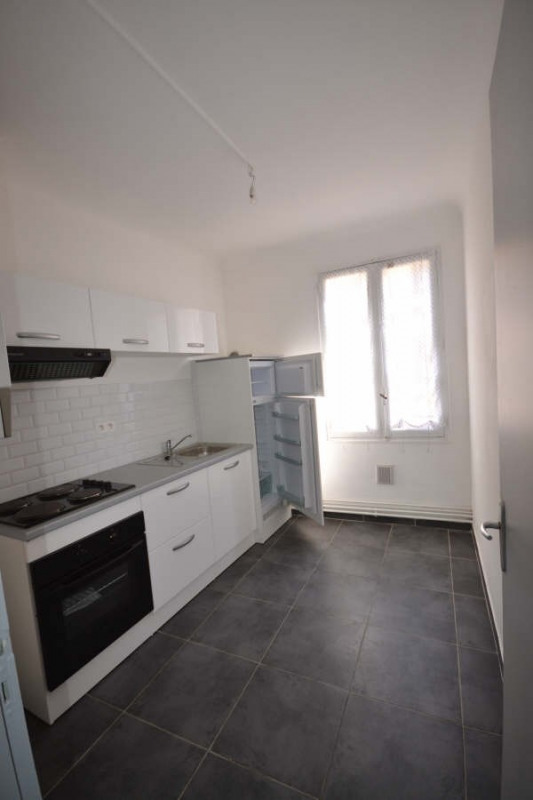 Vente appartement Avignon intra muros 121900€ - Photo 2