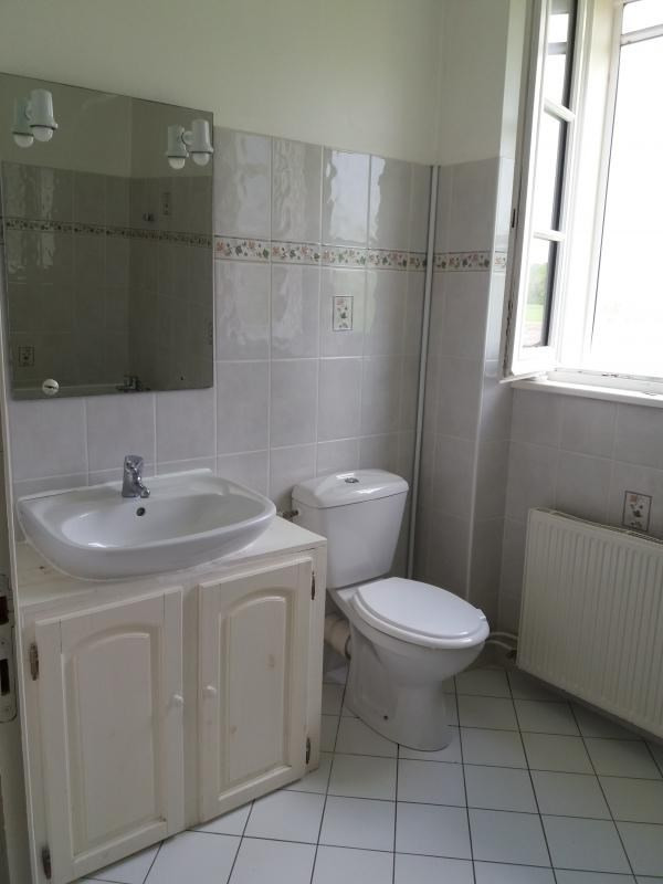 Location appartement Ossas suhare 420€ CC - Photo 5
