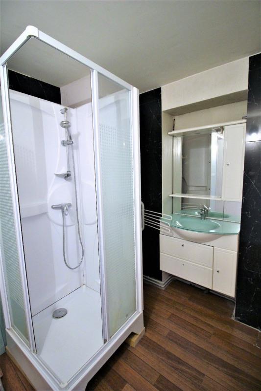 Sale apartment Saint prix 139000€ - Picture 4