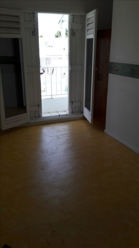 Rental house / villa Baie mahault 1000€ +CH - Picture 8