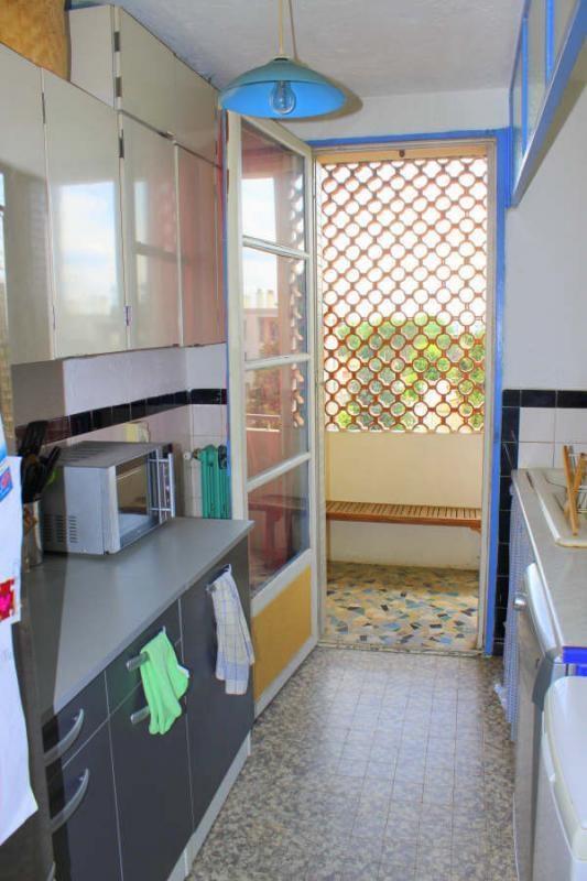 Vendita appartamento Avignon 91500€ - Fotografia 2