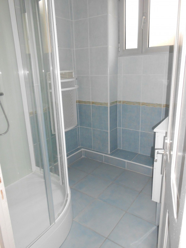 Location appartement Le pouzin 575€ CC - Photo 9