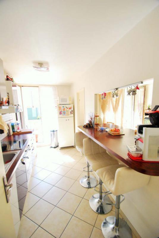 Vente appartement Bezons 209000€ - Photo 3