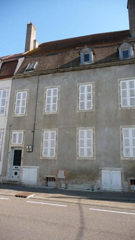 Deluxe sale house / villa St jean de losne 158000€ - Picture 2
