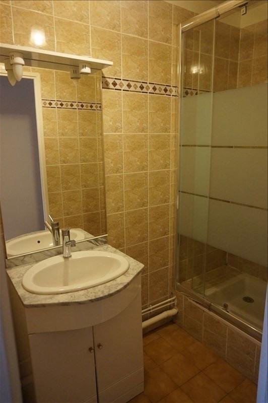 Vente appartement Gentilly 438000€ - Photo 7