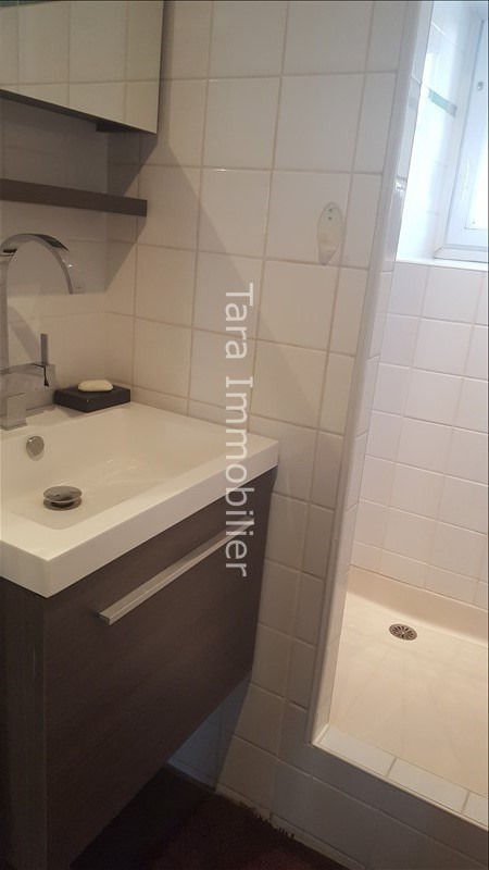 Vente de prestige appartement Chamonix mont blanc 1 345 000€ - Photo 10