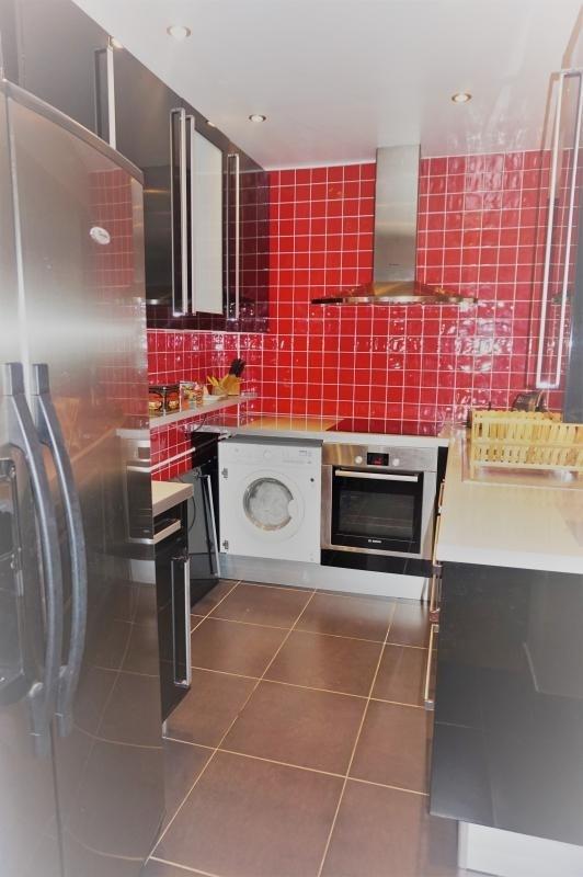 Rental apartment Neuilly sur seine 2000€ CC - Picture 4