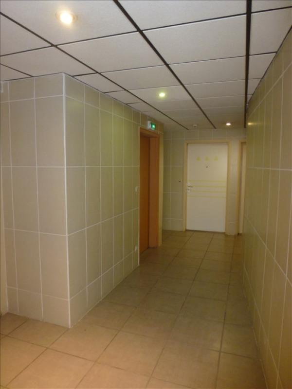 Affitto appartamento Toulon 400€ CC - Fotografia 8