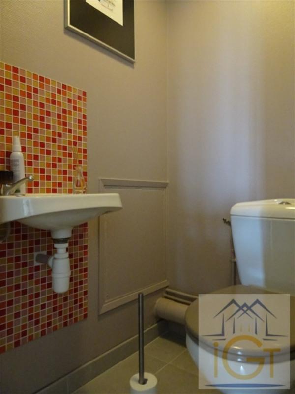Vente appartement La rochelle 182320€ - Photo 5