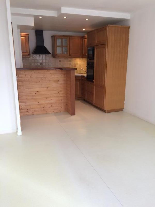 Vente appartement Gennevilliers 175 000€ - Photo 4