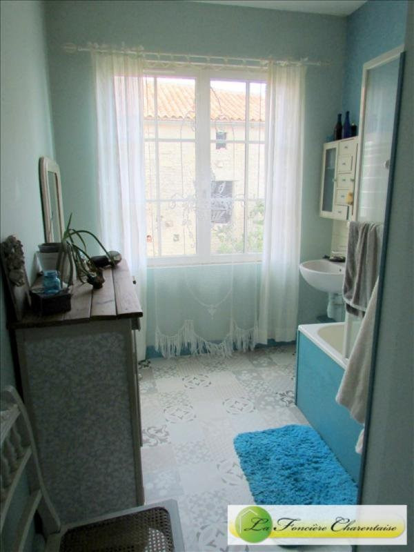 Vente maison / villa Mansle 118000€ - Photo 7