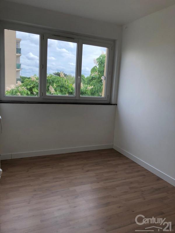 Sale apartment 91 167000€ - Picture 4