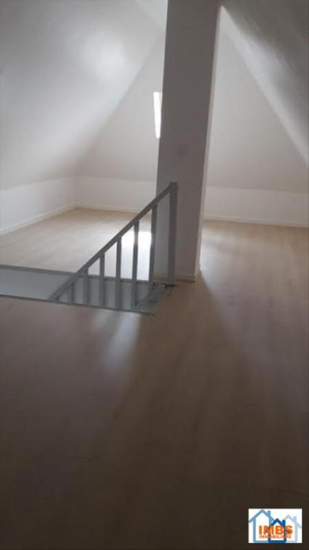 Rental apartment Entzheim 690€ CC - Picture 7