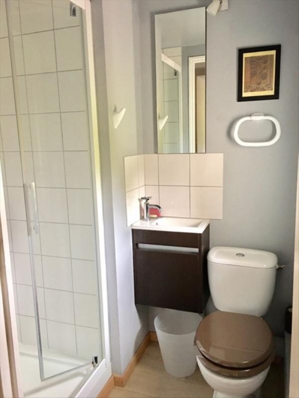 Vente maison / villa La ferte sous jouarre 250000€ - Photo 7