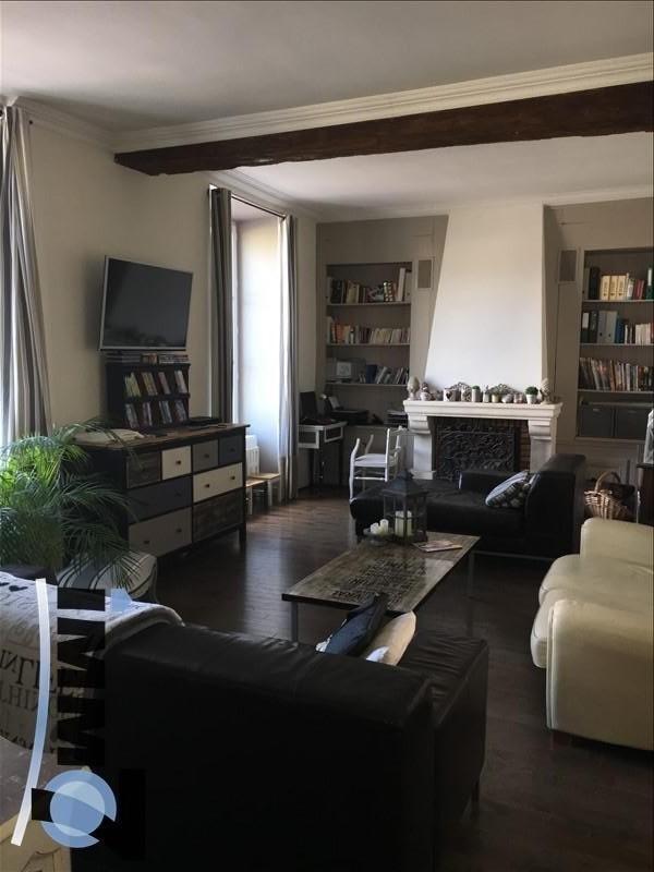 Sale house / villa La ferte sous jouarre 352000€ - Picture 3
