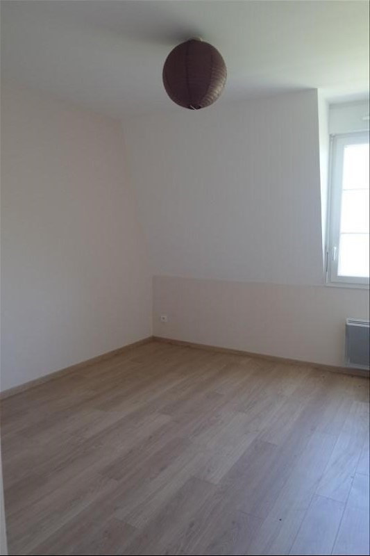 Location appartement Falaise 661€ CC - Photo 3