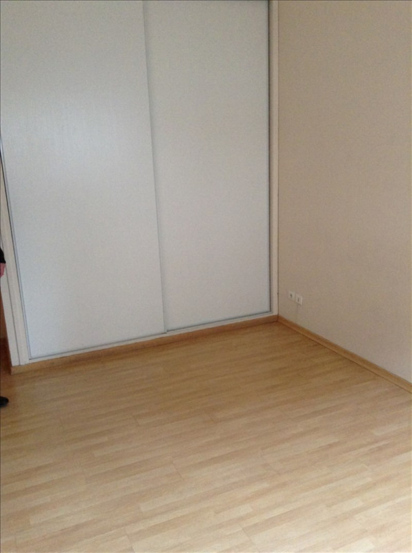 Location appartement St quentin 650€ CC - Photo 3