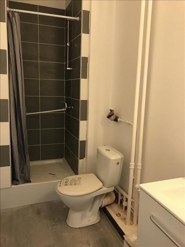 Location appartement Pau 465€ CC - Photo 2
