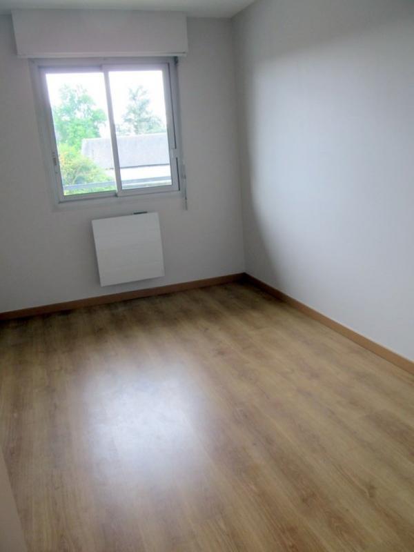 Location appartement Conches en ouche 790€ CC - Photo 8