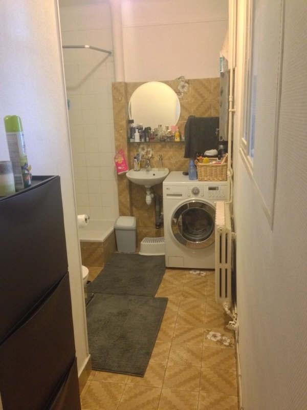 Sale apartment Noisy le sec 179000€ - Picture 7